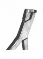 MICRO DISTAL AND CUTTER
